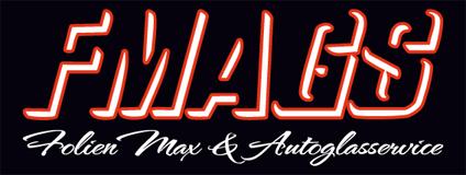 Folien Max & Autoglasservice